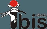 Ibis Creative Kragujevac