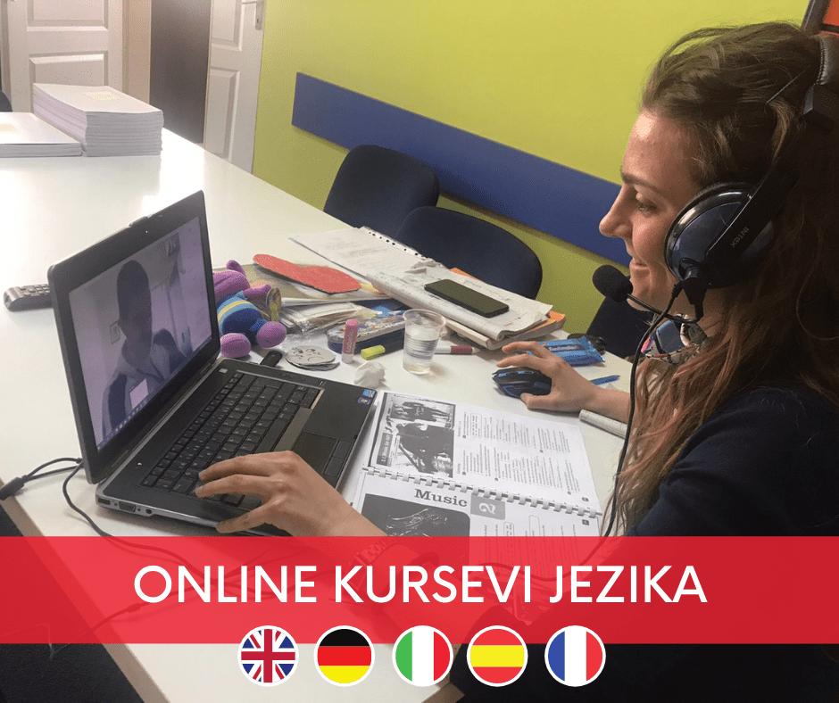 Kurs-jezika-online